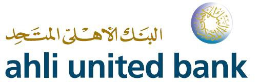 22122014133142_Ahli_United_Bank_Logo